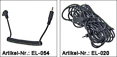 EL-054+EL-020
