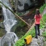 K-Wasserfall-1423
