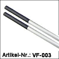 VF-003