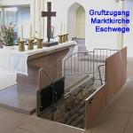 i-Marktkirche