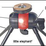 red-elephant-2-Änderungen
