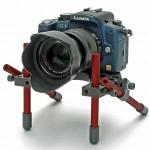v-pod-mit-Kamera